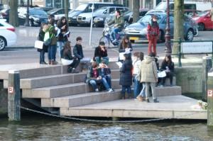 Amsterdam (120)