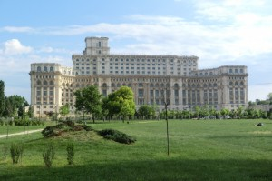 Bucharest may 2015 (27)