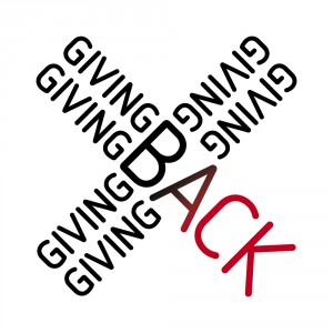 giving-back-logo-groot