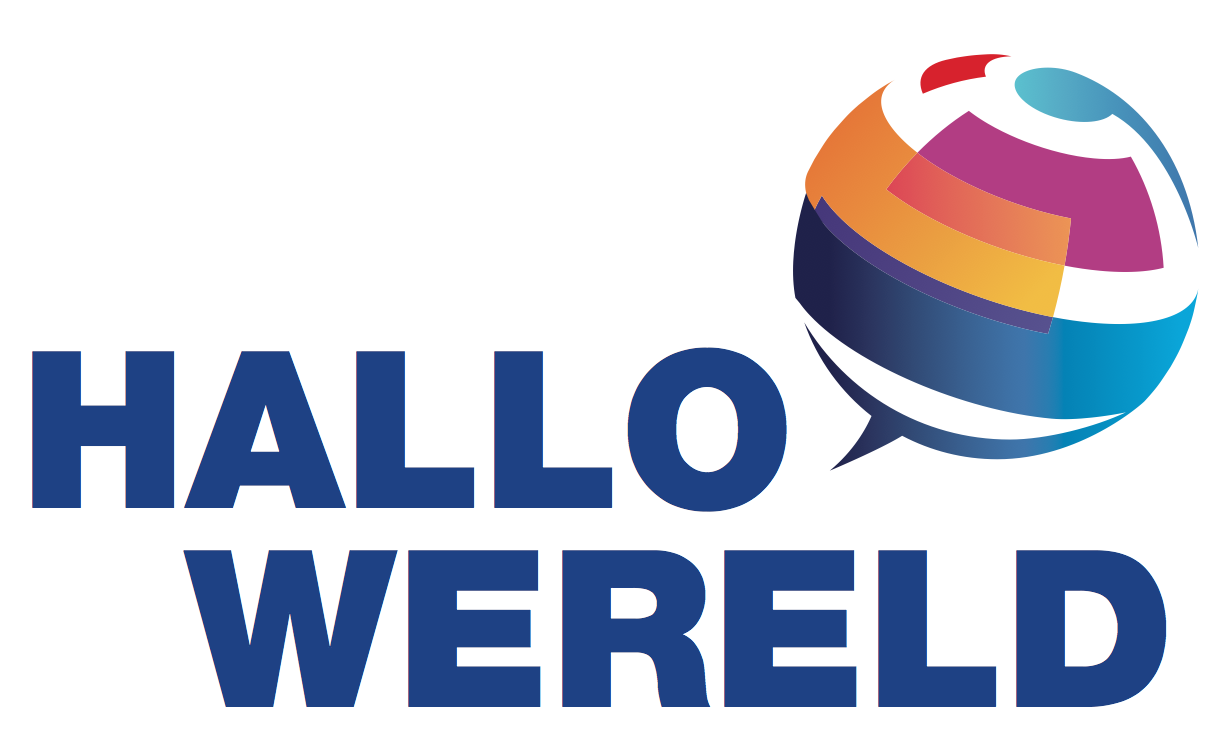 hallowereld
