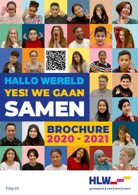 HLW brochure algmeen 20202021